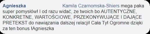 Agnieszka 2